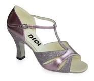 Ladies Sandals 160809