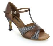 Ladies Sandals 160811