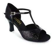 Ladies Sandals 160901