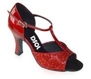 Ladies Sandals 160903