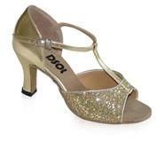 Ladies Sandals 160904