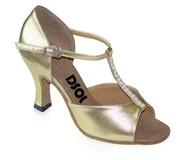 Ladies Sandals 160905