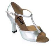 Ladies Sandals 160906