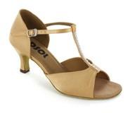 Ladies Sandals 160907-1