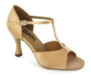 Ladies Sandals 160907