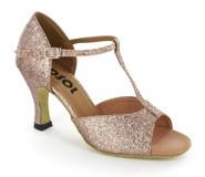 Ladies Sandals 160910