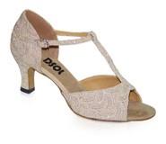 Ladies Sandals 160913