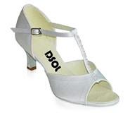 Ladies Sandals 160917