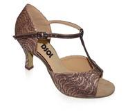 Ladies Sandals 160931