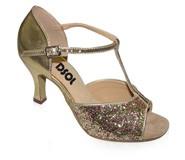 Ladies Sandals 160933