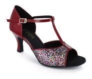 Ladies Sandals 160934