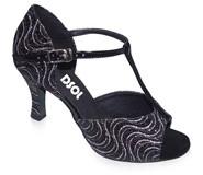 Ladies Sandals 160936