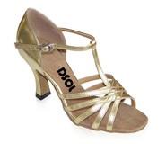 Ladies Sandals 161201