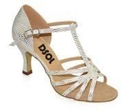 Ladies Sandals 161215