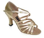 Ladies Sandals 161302
