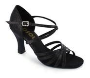 Ladies Sandals 161308