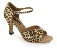 Ladies Sandals 161501
