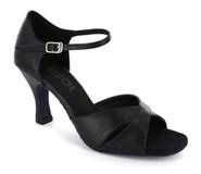 Ladies Sandals 161513