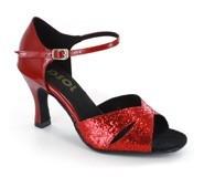 Ladies Sandals 161515