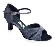 Ladies Sandals 161516