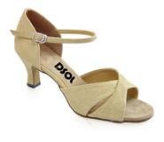 Ladies Sandals 161517