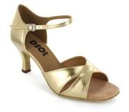 Ladies Sandals 161519