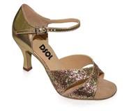 Ladies Sandals 161524