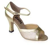 Ladies Sandals 161604