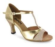 Ladies Sandals 161703