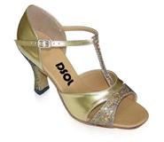 Ladies Sandals 161704