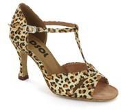 Ladies Sandals 161705