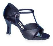 Ladies Sandals 161710