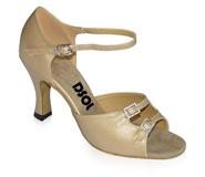 Ladies Sandals 161906
