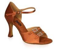 Ladies Sandals 161907-1