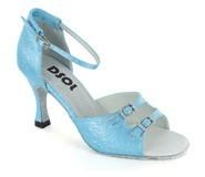 Ladies Sandals 162006