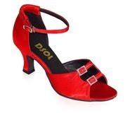 Ladies Sandals 162007