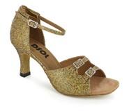 Ladies Sandals 162008