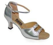 Ladies Sandals 162013