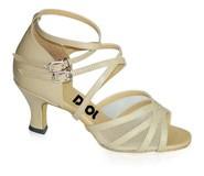 Ladies Sandals 162104