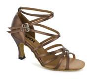 Ladies Sandals 162105