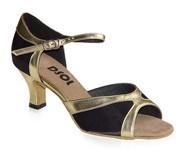 Ladies Sandals 162402
