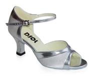 Ladies Sandals 162406
