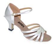 Ladies Sandals 162603