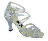Ladies Sandals 162702