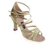 Ladies Sandals 162705