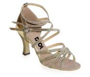 Ladies Sandals 162707