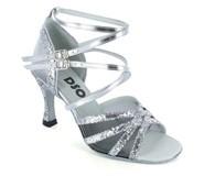 Ladies Sandals 162712
