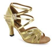 Ladies Sandals 162715