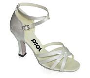 Ladies Sandals 162802