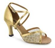 Ladies Sandals 162911